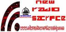 New Radio Sacrifice