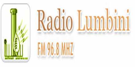 Radio Lumbini