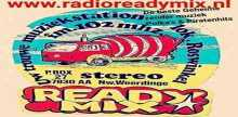 Radio Readymix
