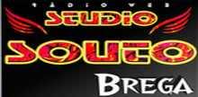 Radio Studio Souto Brega