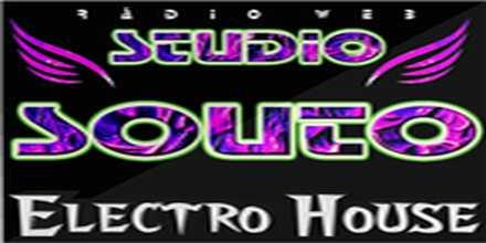 Radio Studio Souto Electro House