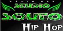 Radio Studio Souto Hip Hop