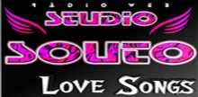 Radio Studio Souto Love Songs