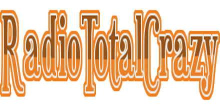 Radio Total Crazy