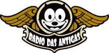 Radio das Antigas