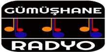 Radyo Gumushane