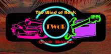 The Wind of Rock