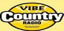 Vibe Country Radio