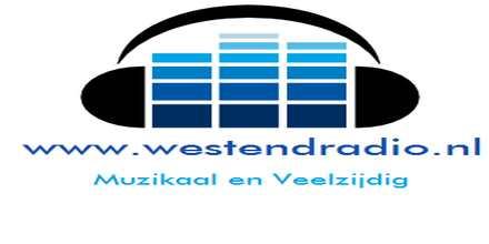 West End Radio