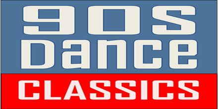 90S Dance Classics