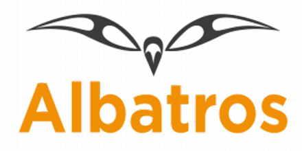 Albatros Digital