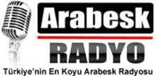 "<span lang =""tr"">Arabesk Radyo Biz</span>"