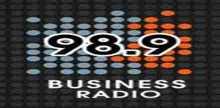 Business Radio 98.9