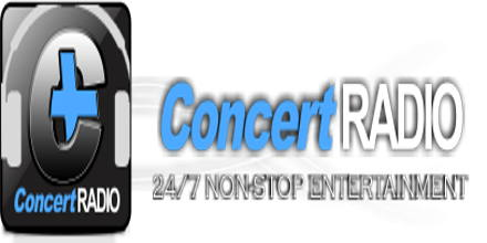 Concert Radio