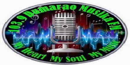 Dumarao Musika