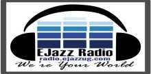 EJazz Radio