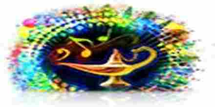 Eben Radio Arabic Music