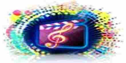 Eben Radio Classic and Soundtrack