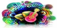 Eben Radio Latin Music