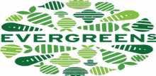 Evergreens Radio