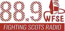 Fighting Scots Radio