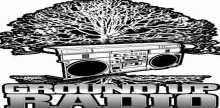 Ground Up Radio