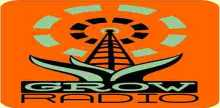 Grow Radio