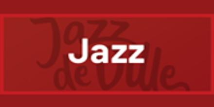 Jazz de Ville Jazz