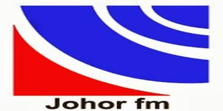 Johorfm Permata Selatan