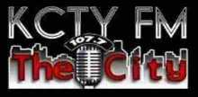 KCTY FM
