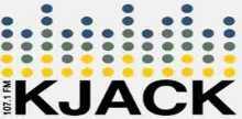 KJACK Radio