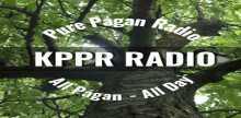 KPPR Pure Pagan Radio