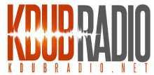 Kdub Radio