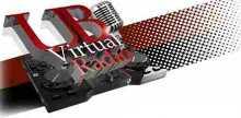 La UB Virtual Radio