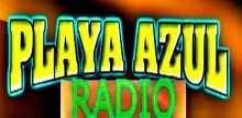 Playa Azul Radio 92.5