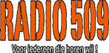 Radio 509 Nl