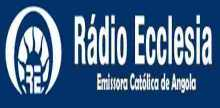 Radio Ecclesia Angola