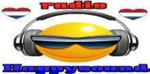 Radio Happysound