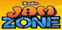 Radio JamZONE COVERadio