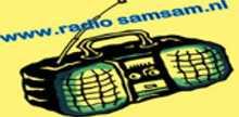 Radio Samsam