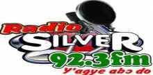 Radio Silver 92.3 FM