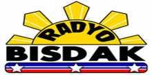 Radyo Bisdak FM