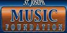 St Joseph Music Foundation