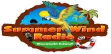 Summer Wind Radio