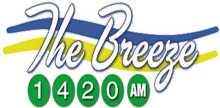The Breeze 1420 AM