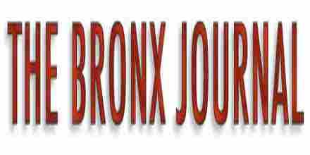 The Bronx Journal Radio