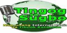 Tingog Sa Sugbo