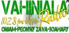 Vahiniala Radio