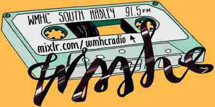 WMHC Radio