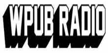 WPUB Radio